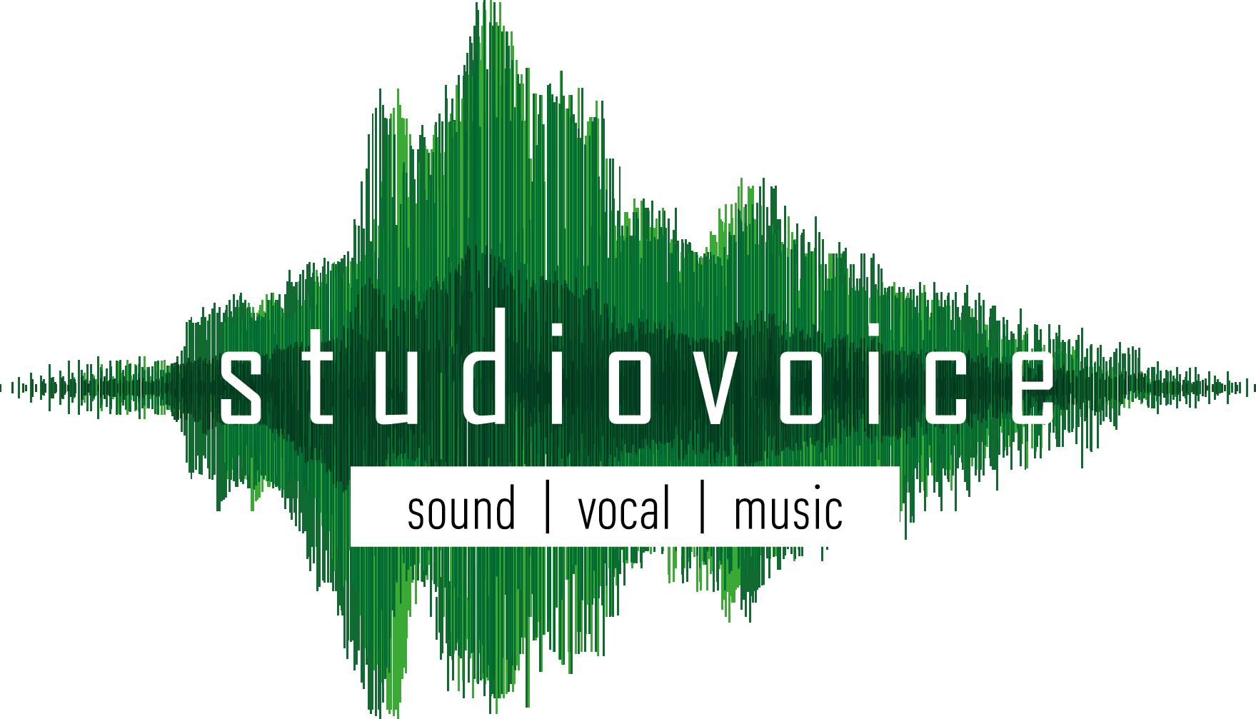 Студия хаус музыки